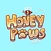 HoneyPawsArt's avatar