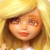honeypeachdoll's avatar