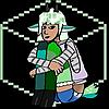 honeypiez's avatar