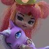 honeypink's avatar