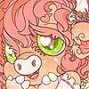 Honeypuckle's avatar