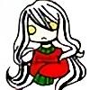 HoneyReis's avatar