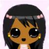 HoneysCharms's avatar