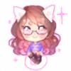 Honeysquib's avatar