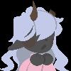 HoneysuckleArt's avatar