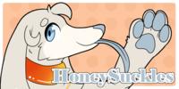HoneysucklesCS's avatar