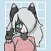 HoneyThePuppyHusky's avatar