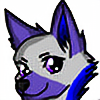 HoneyTheWingedWolf's avatar