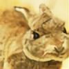 HoneyThistle's avatar
