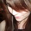 HoneyTwist's avatar