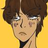 Honeyuumii's avatar