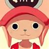 HoneyWars's avatar