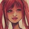 honeywav's avatar