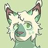 honeywhisp's avatar