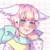 honeyxlemon's avatar