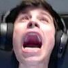 HoneyyBird's avatar