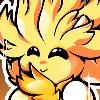 HoneyyDream's avatar