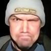HonezZz's avatar