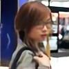 honggau's avatar