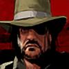 hongjinwoo's avatar