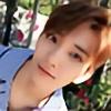 HongJisooWife's avatar