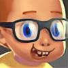 HongJiun-Chiu's avatar