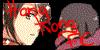 HongKongFC's avatar