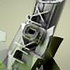 hongkongGraphics's avatar