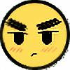 HongKongplz's avatar