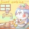 honglien7a2's avatar