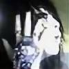 hongmin19's avatar