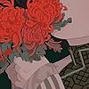 hongqiaofei's avatar