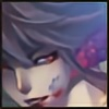 hongryu's avatar