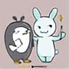 HoniBunny's avatar