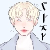 honicafe's avatar