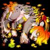 Honig-Biene's avatar