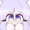 honiisenpai's avatar