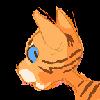 honk-er's avatar