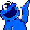honkadoodli's avatar