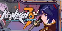 HonkaiImpact3rd's avatar