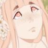 Honkaria's avatar
