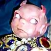 honkeycracker's avatar