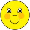 honkfriendmaskcara's avatar