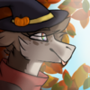 HonkHonkBonk's avatar