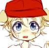 HonkingLovePugs's avatar