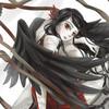 HonkiNoShika's avatar