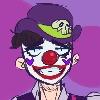 HonkKing's avatar