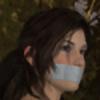 honkus2's avatar
