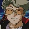 honkycabbit's avatar