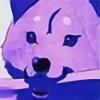 Honmaru74's avatar